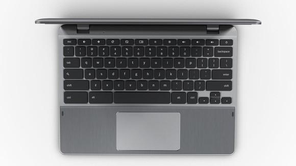http://cdn4.mos.techradar.com//art/laptops/Chromebook/Chromebook-from-above-580-90.jpg